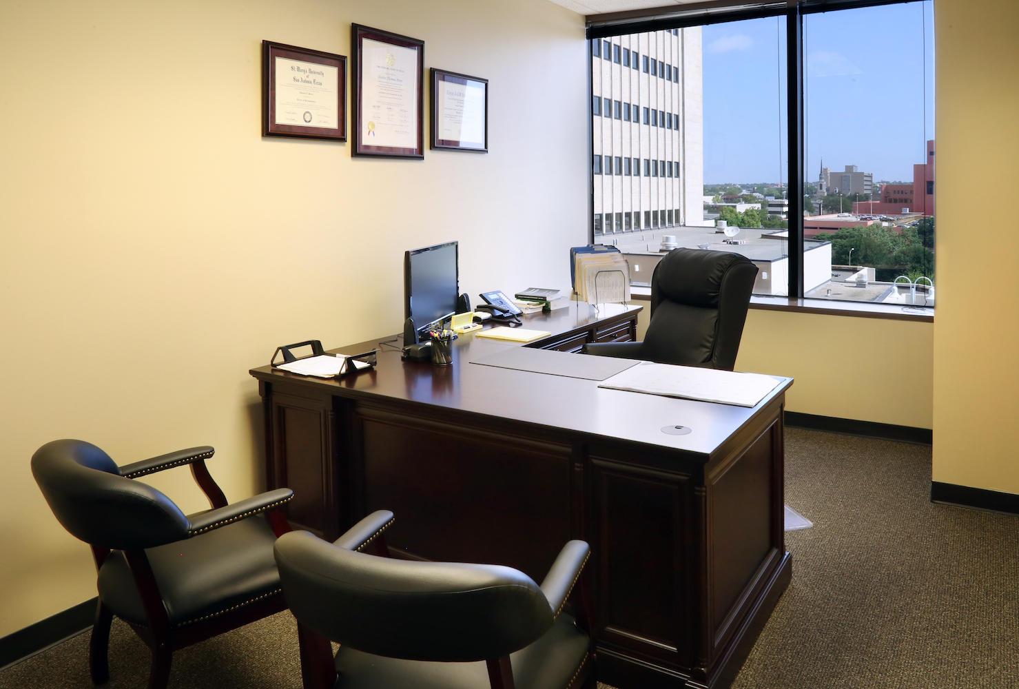 Dunham & Jones, San Antonio DWI Attorneys image 3