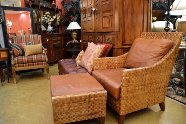 the inclusion of consigned merchandise in year end inventory Thus, merchandisers need only one inventory classification, merchandise  year -end of january 31  many car, boat, and antique dealers sell goods on  consignment to keep their in-  should not be included in the ending inventory  thus  be6-1 smart company identifies the following items for possible  inclusion in the.