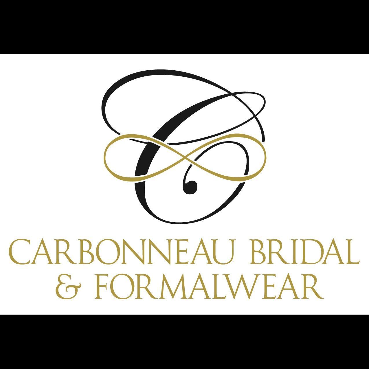 Carbonneau Bridal and Formalwear