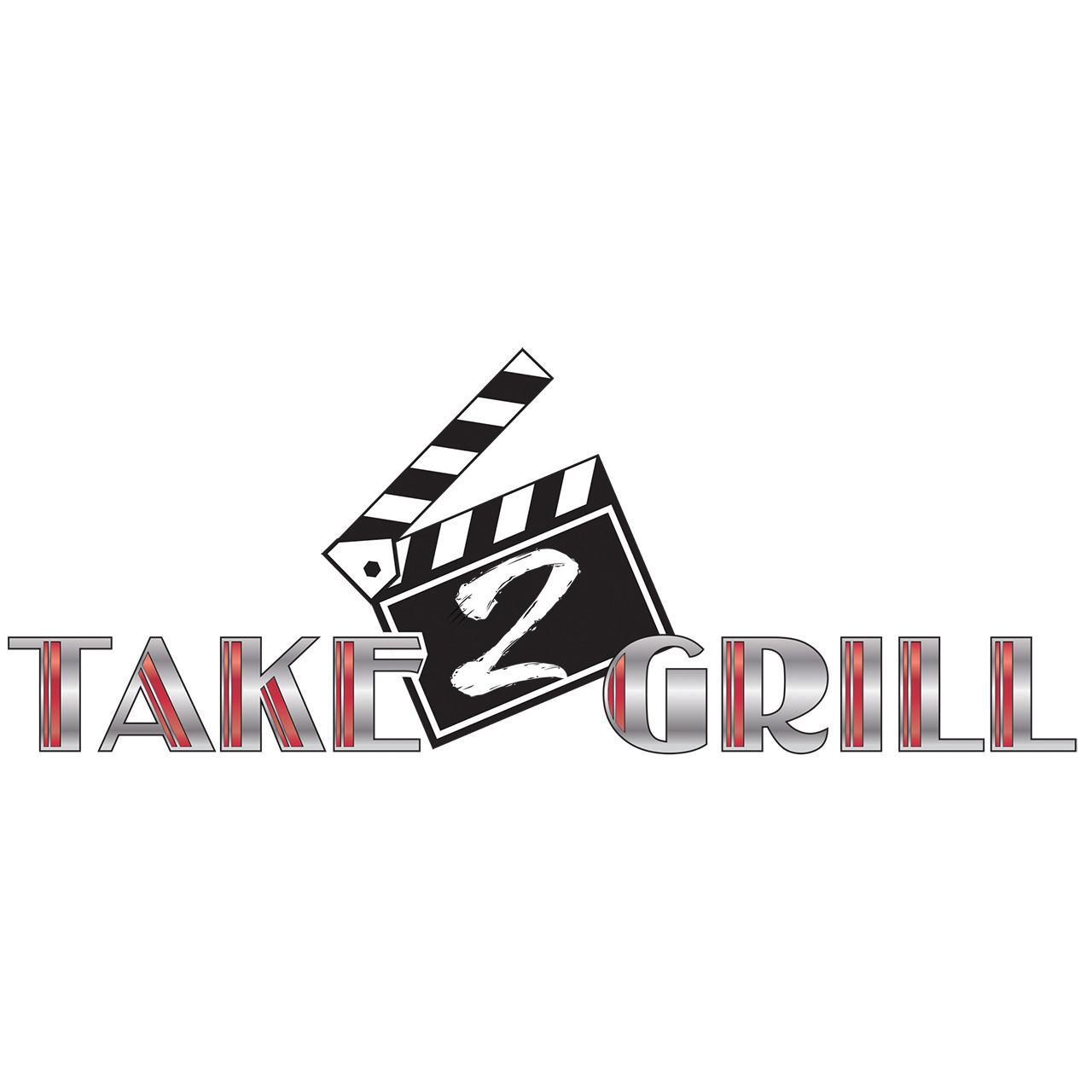 Take 2 Grill