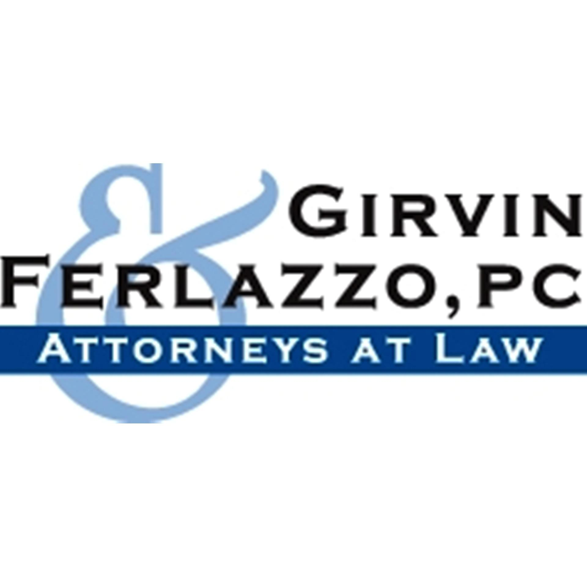 Girvin & Ferlazzo, PC Attorneys at Law