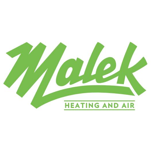 Malek Heating & Air image 10