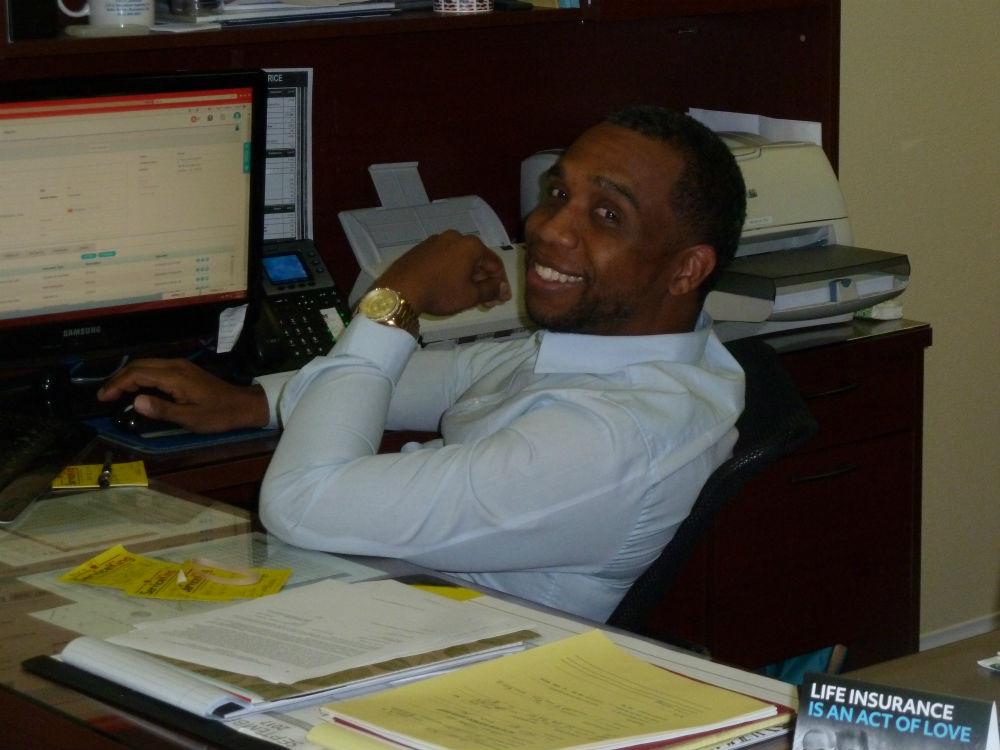 Allstate Insurance Agent: Carl F Johnson image 2