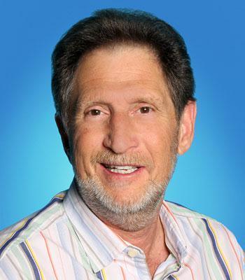 Allstate Insurance Agent: David Donner