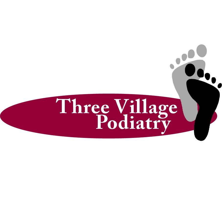 Three Village Podiatry