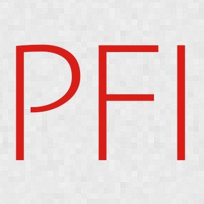 Premier Flooring Inc