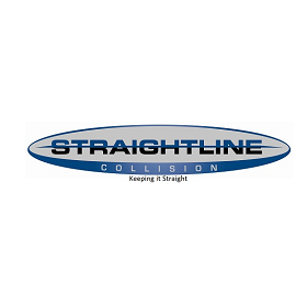 Straightline Collision