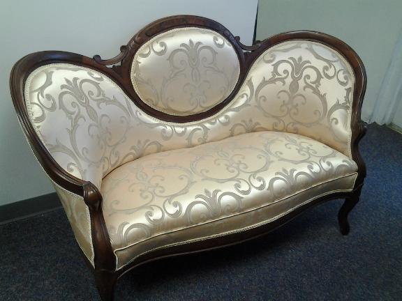 Ajram Upholstery & Fabrics image 9