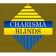 Charisma Blinds South Yorkshire