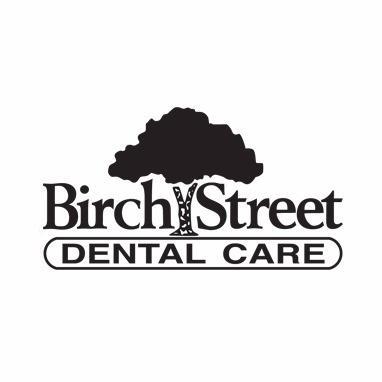 Birch Street Dental Care