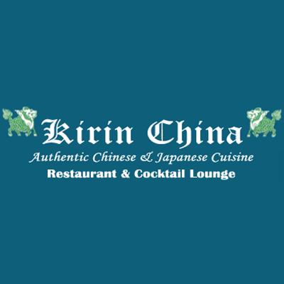 Kirin China Restaurant