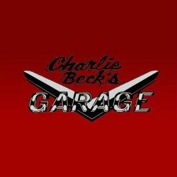 Charlie Beck's Garage