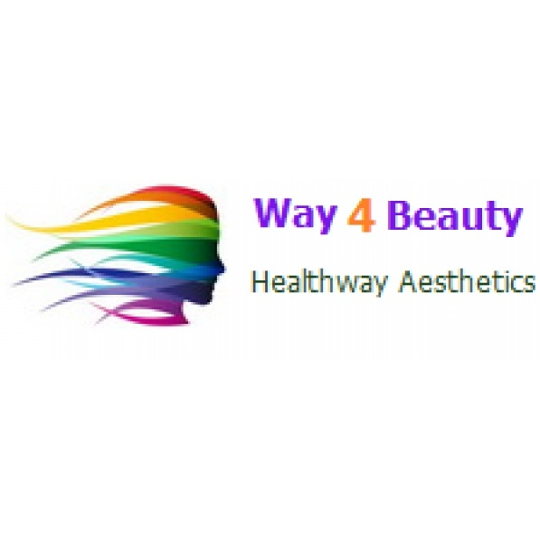 Healthway Medical & Aesthetics