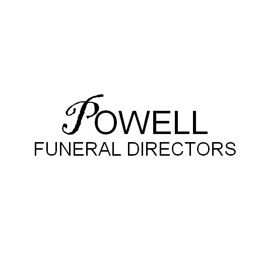 Powell Funeral Home & Cremation