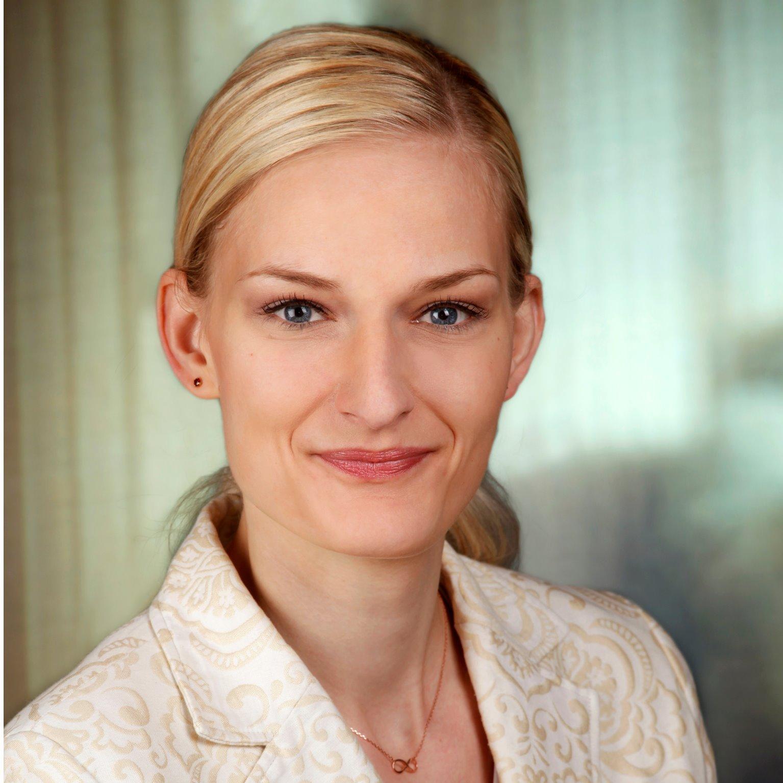 Mag.a. Jasmin Haberstroh