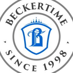 BeckerTime image 0