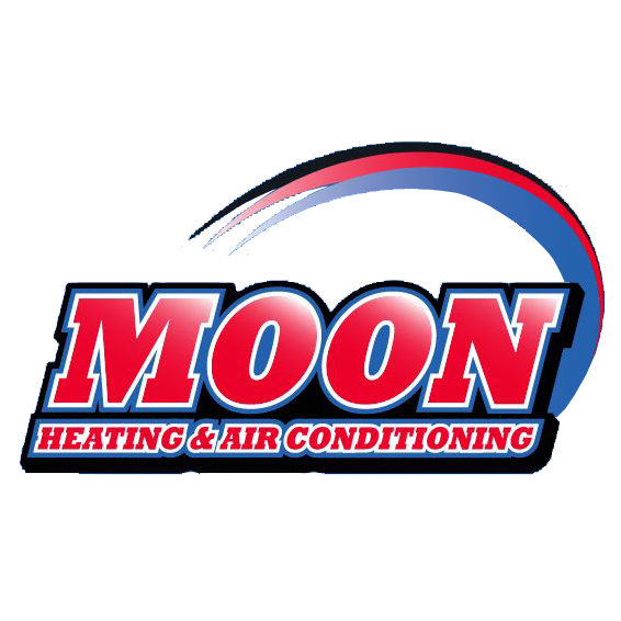 Moon Heating & Air Conditioning