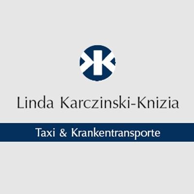 Logo von Linda Karczinski-Knizia