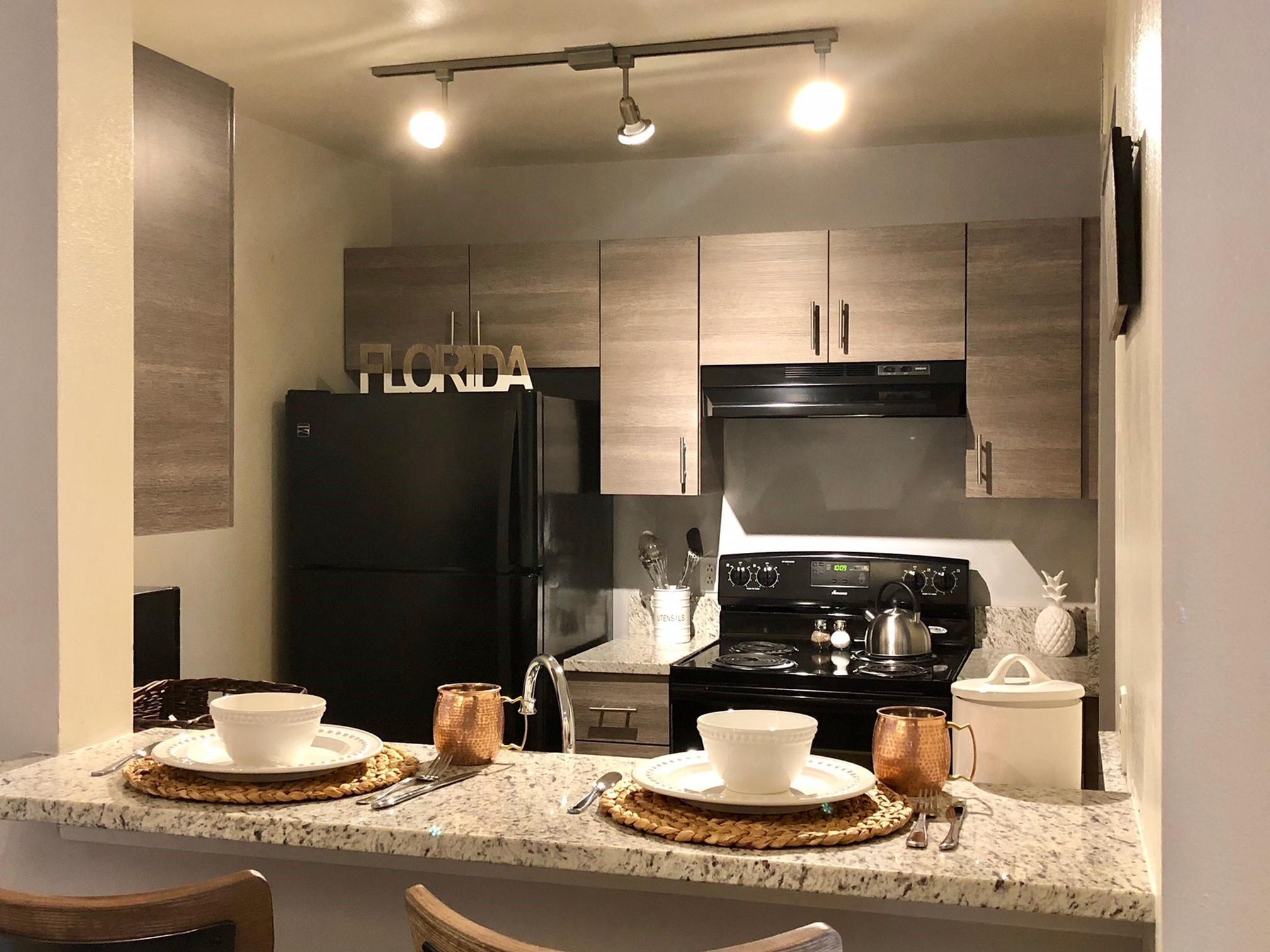 42 North Apartments image 8