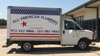 All American Plumbing Service image 3