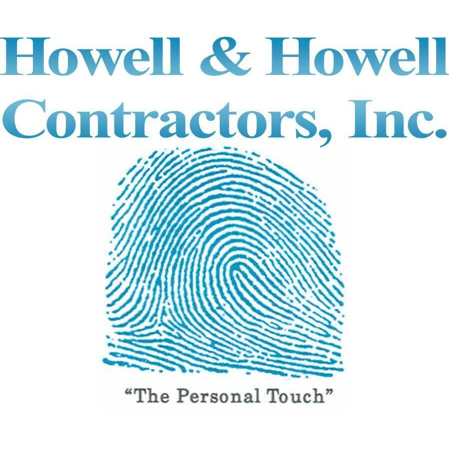 Howell and Howell Inc.