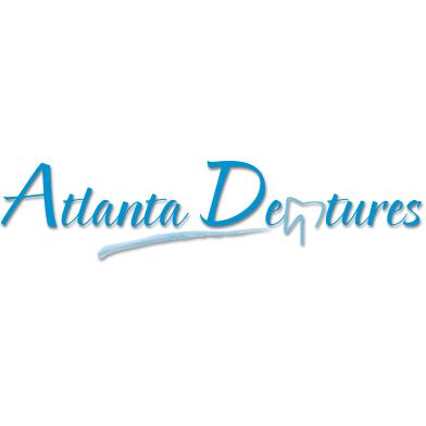 Express smile atlanta coupon code