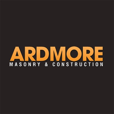 Ardmore Masonry& Construction Services