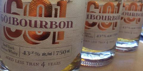 Case's Wine & Liquor Store image 0