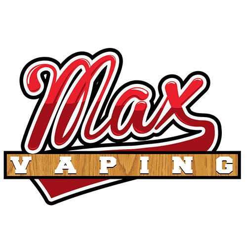 MaxVaping.com image 5