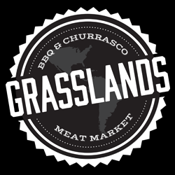 Grasslands Meat Market | BBQ & Churrasco