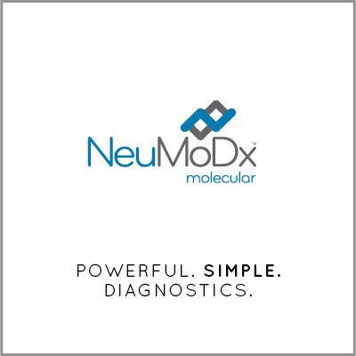 NeuMoDx™
