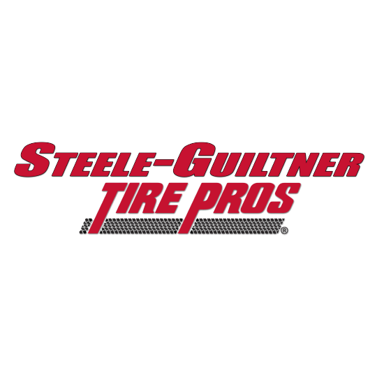 Steele-Guiltner Tire Pros - Memphis, TN - Tires & Wheel Alignment