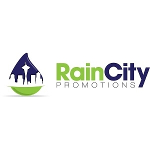 Rain City Promotions image 10