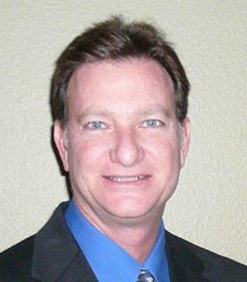Allstate Insurance Agent: Gregory DeCarlo