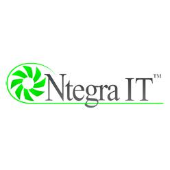 Ntegra IT image 0
