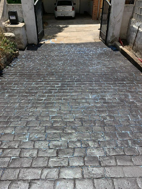 Pavimento De Hormigon Valencia