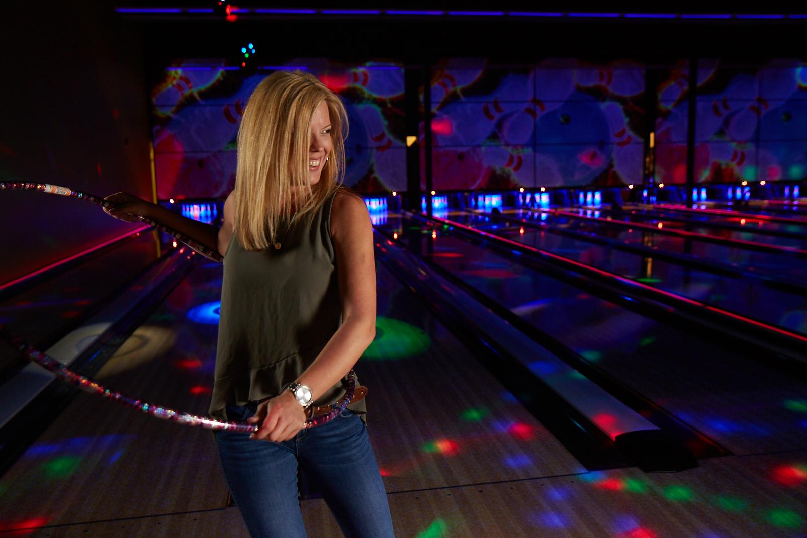 Fat Cats Rexburg 475 N 2nd E St Rexburg Id Bowling Centers Mapquest