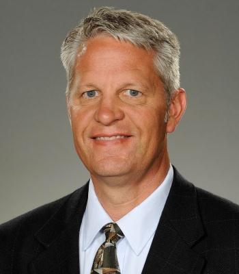 Allen Gardner: Allstate Insurance image 0