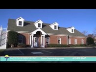 Easton  Dermatology Associates image 2