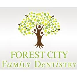 Forest City Family Dentistry image 0