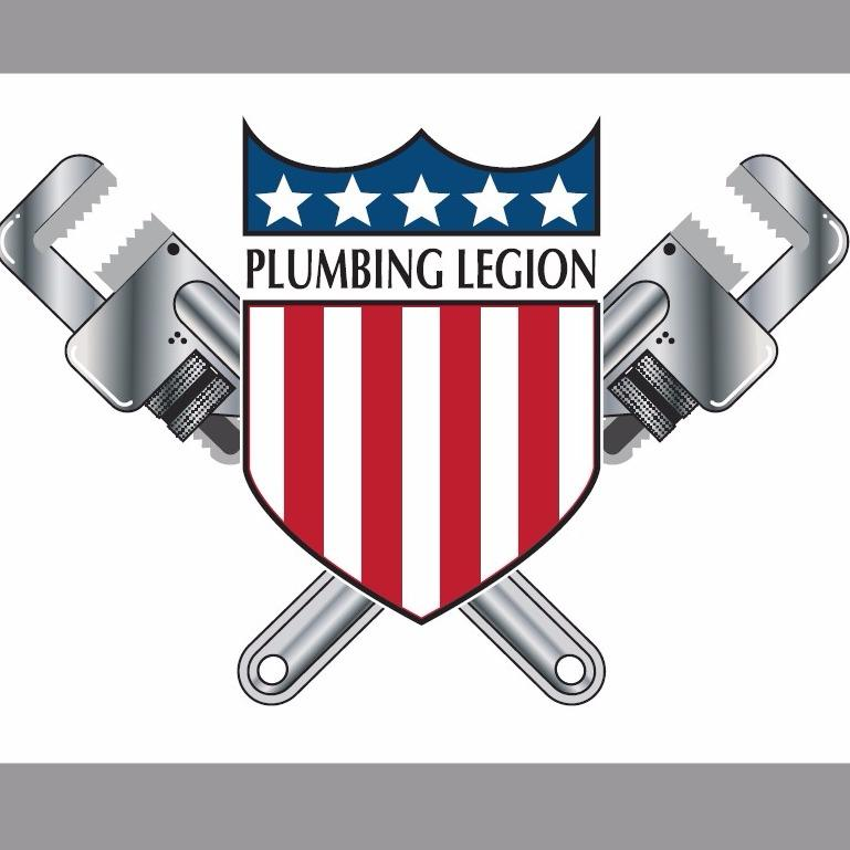 Plumbing Legion, Inc.