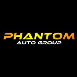 Phantom Auto Group