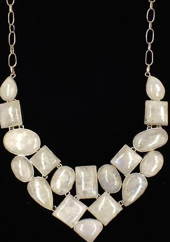 Stone Angel Jewelry image 3