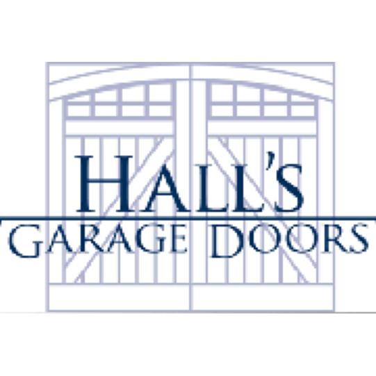 Hall S Garage Doors In Salem Va 24153 Citysearch