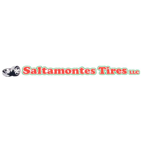 Saltamontes Tire Company LLC