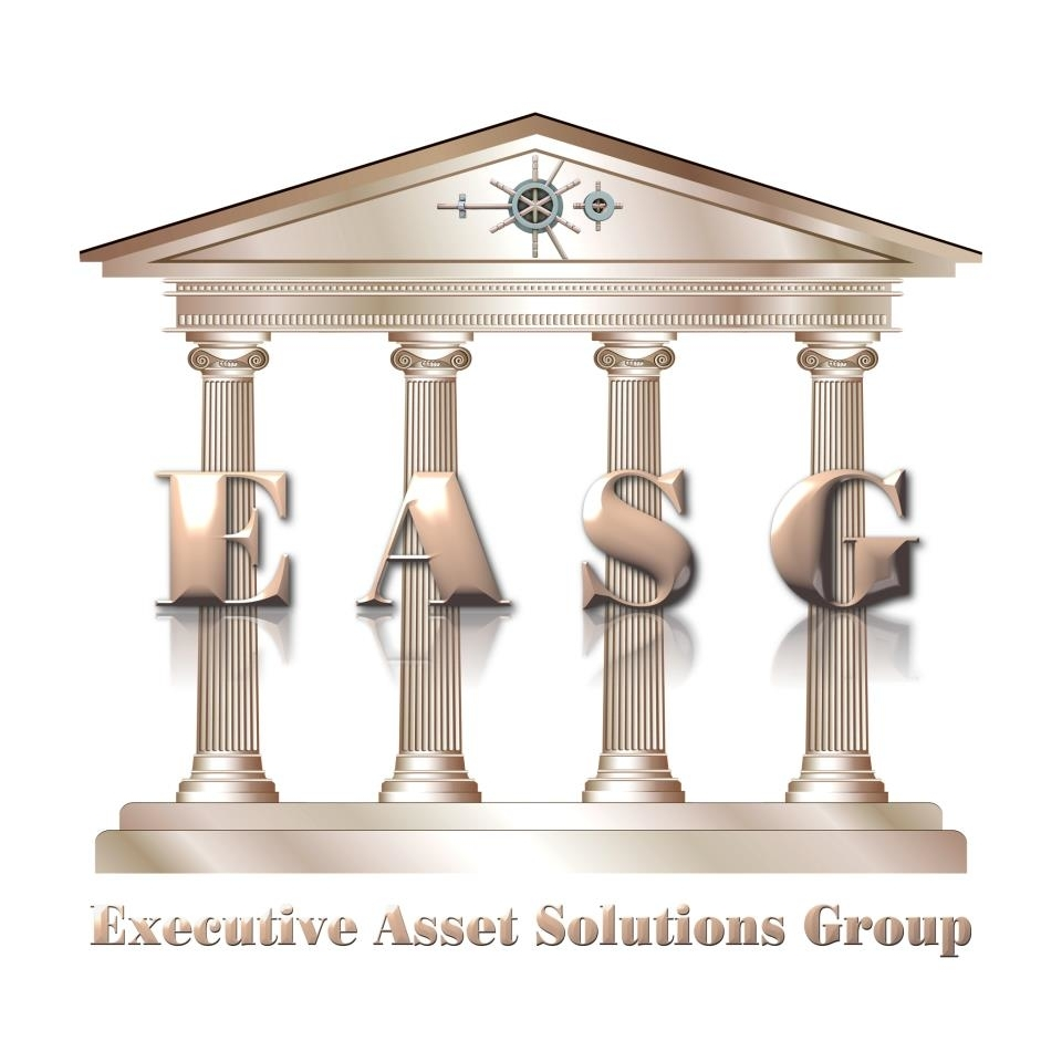 Executive Asset Solutions Group LLC - ad image