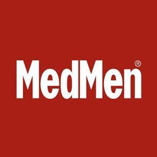 MedMen Los Angeles - LAX Airport Marijuana Dispensary
