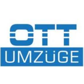 Ott Umzüge