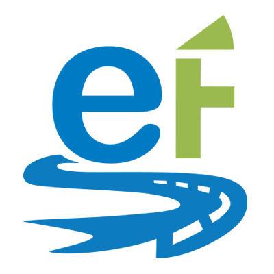 Evolutions Financial, LLC image 1