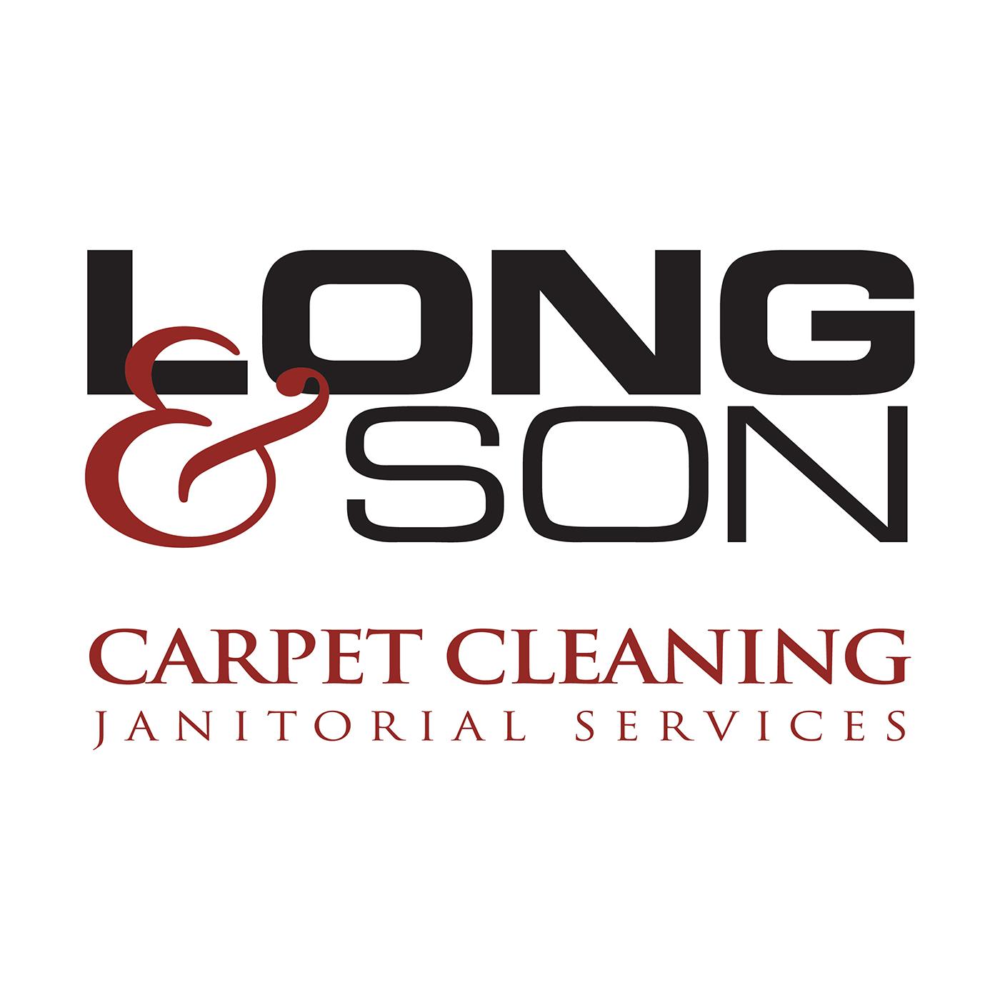 Carpet Dealers Near Me Images Carpet Binding Services